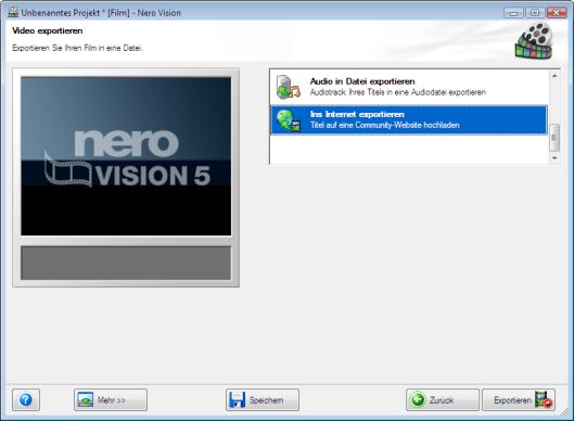 NV_WIW_VideoExportScreen_OPN_ExportToInternet