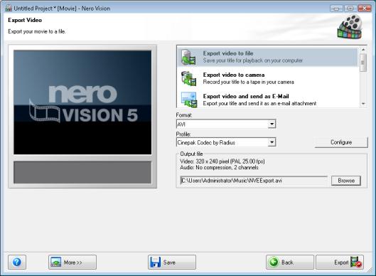 NV_WIW_VideoExportScreen