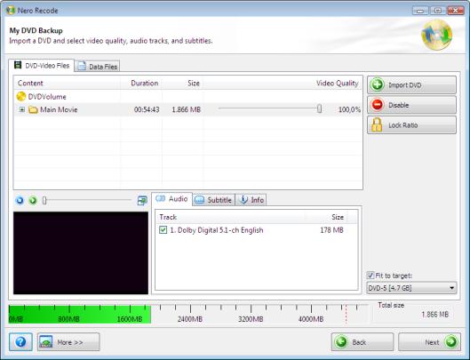 NR_WIW_My DVD Backup_1