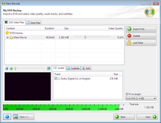 NR_WIW_My DVD Backup_2